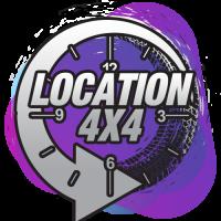 Location 4X4 v1.0