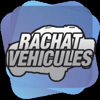Rachat vehicule v1.0