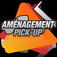 amenagement pick-up v1.0