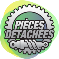 pieces detachees v2