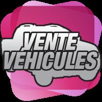 vente vehicules v1.0