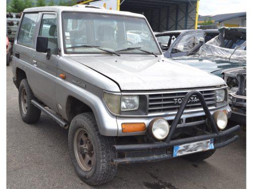 1200x900_862-19811