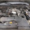 V68 4X4 HAUTE SAVOIE