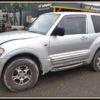 V68 476XV74 214371 KMS(11)