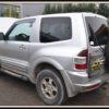 V68 476XV74 214371 KMS(9)