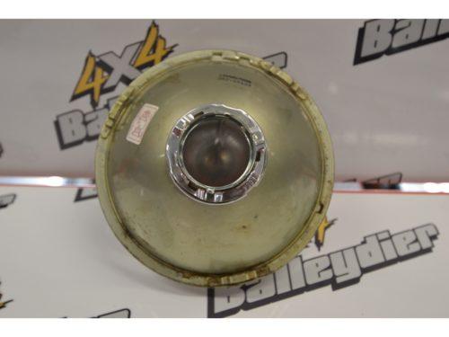 1200x900_1996-20206