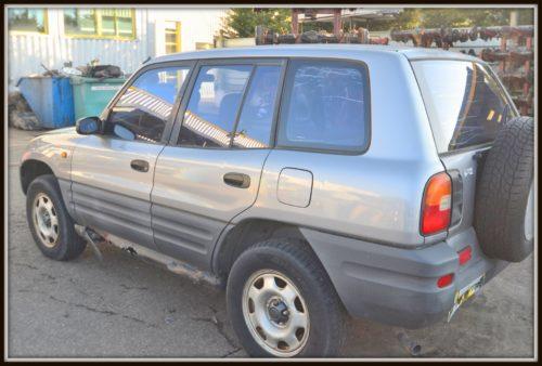 RAV 4 – 1 129 ch 5016TZ73 123220 kMS NON Dém (2)