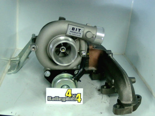 Kit-turbo-HZJ-neuf-visserie-collier-de-serrage-et-notice-de-pose-dans-emballage-d-originetmp-img-1600086953893.jpg