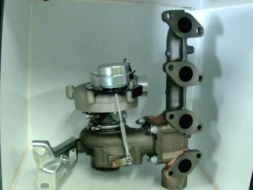 Kit-turbo-HZJ-neuf-visserie-collier-de-serrage-et-notice-de-pose-dans-emballage-d-originetmp-img-1600087632318.jpg