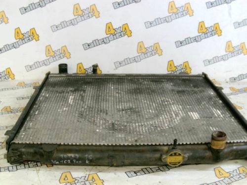Radiateur-moteur-Toyota-KZ-90-95tmp-img-1600349434932.jpg