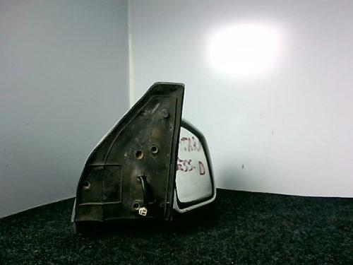 Retro-avant-droit-blanc-électrique-3-fils-Suzuki-vitaratmp-img-1601016683628.jpg