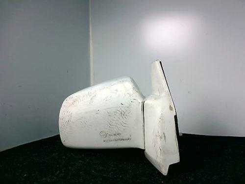 Retro-avant-droit-blanc-électrique-3-fils-Suzuki-vitaratmp-img-1601016696211.jpg