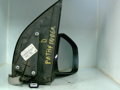 Retro-avant-droit-noir-électrique-11-fils-Nissan-D40-et-pathfindertmp-img-1600065267761.jpg
