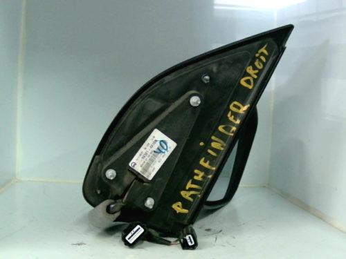 Retro-avant-droit-noir-électrique-2-prises-15-fils-Nissan-D40-et-pathfindertmp-img-1600072670990.jpg