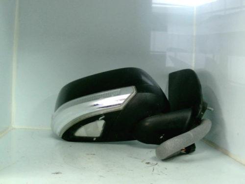 Retro-avant-droit-noir-électrique-2-prises-15-fils-Nissan-D40-et-pathfindertmp-img-1600072678572.jpg