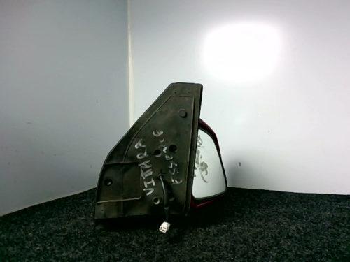 Retro-avant-droit-rouge-électrique-3-fils-Suzuki-vitaratmp-img-1601018063542.jpg