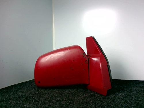 Retro-avant-droit-rouge-électrique-3-fils-Suzuki-vitaratmp-img-1601018071652.jpg