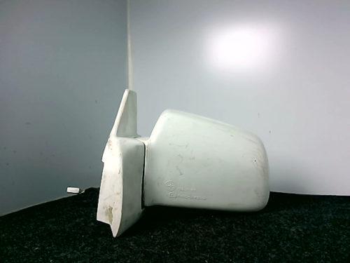 Retro-avant-gauche-blanc-électrique-3-fils-Suzuki-vitaratmp-img-16010149470.jpg