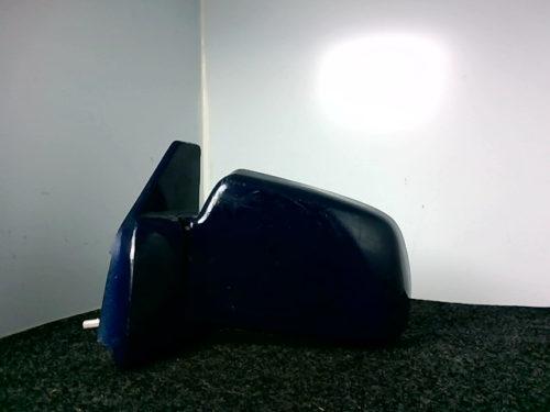 Retro-avant-gauche-bleu-electrique-3-fils-Suzuki-vitaratmp-img-160101397615.jpg