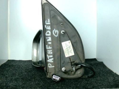 Retro-avant-gauche-champagne-électrique-11-fils-Nissan-D-40-et-pathfindertmp-img-1600176607478.jpg