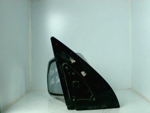 Retro-avant-gauche-gris-électrique-Kia-sportagetmp-img-1600098532547.jpg