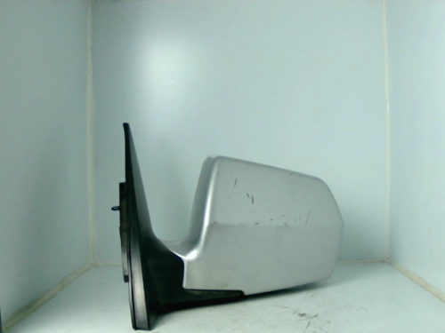 Retro-avant-gauche-gris-électrique-Kia-sportagetmp-img-1600098550975.jpg