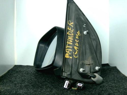 Retro-avant-gauche-noir-électrique-14-fils-2-prises-avec-clignotant-intégrétmp-img-1600174264135.jpg