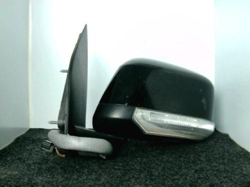 Retro-avant-gauche-noir-électrique-14-fils-2-prises-avec-clignotant-intégrétmp-img-1600174284520.jpg