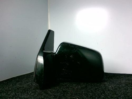 Retro-avant-gauche-noir-électrique-3-fils-Suzuki-vitaratmp-img-1601014605903.jpg