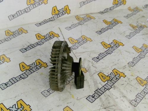 Visco-coupleur-Ford-rangertmp-img-1599720011550.jpg
