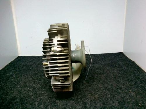 Viscocoupleur-Toyota-Hiluxtmp-img-1601448094475.jpg