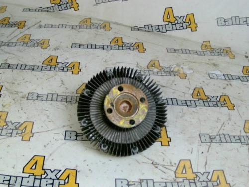 Viscocoupleur-Toyota-kzj-73tmp-img-1600345213553.jpg