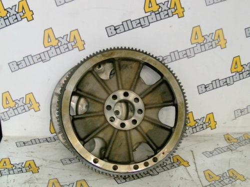 Volant-moteur-Toyota-KDJ-120125tmp-img-1600782605931.jpg