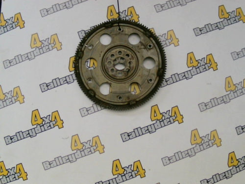 Volant-moteur-Toyota-Rav-4-serie-2-VVTI-boite-de-vitesse-automatiquetmp-img-1600760842267.jpg