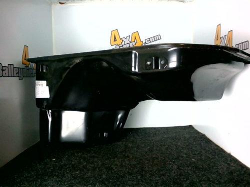 Carter-a-huile-bas-moteur-neuf-sans-bouchon-Toyota-KZJ-KDJ-90tmp-img-1602053163211.jpg