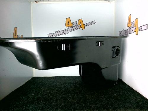 Carter-a-huile-bas-moteur-neuf-sans-bouchon-Toyota-KZJ-KDJ-90tmp-img-1602053225735.jpg