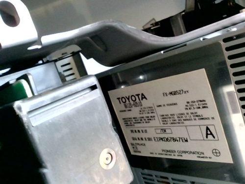 Console-centrale-tuner-K-7-CD-noir-Toyota-KDJ-120125tmp-img-1602236410425.jpg
