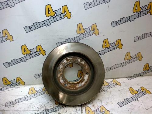 Disque-de-frein-avant-Mitsubishi-KB4tmp-img-1601976784389.jpg