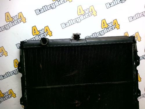 Radiateur-moteur-Hyundai-Galloper-boite-de-vitesse-manuelletmp-img-1601995181232.jpg