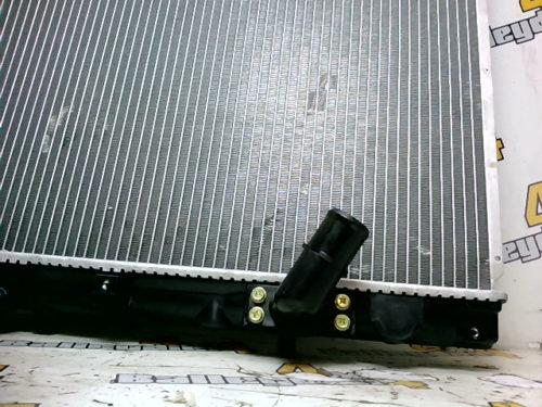 Radiateur-moteur-Mitsubishi-K-74-boite-de-vitesse-manuelletmp-img-1601648287180.jpg