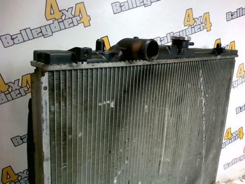 Radiateur-moteur-Mitsubishi-K74-boite-de-vitesse-manuelletmp-img-1601646054631.jpg