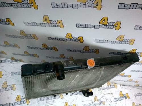Radiateur-moteur-Mitsubishi-K74-boite-de-vitesse-manuelletmp-img-1601646064668.jpg