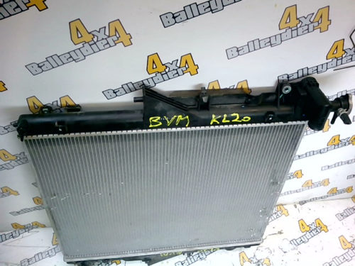 Radiateur-moteur-Mitsubishi-L-200-boite-de-vitesse-manuelletmp-img-1601647762870.jpg