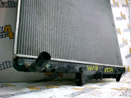 Radiateur-moteur-Mitsubishi-L-200-boite-de-vitesse-manuelletmp-img-1601647780853.jpg