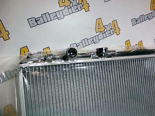 Radiateur-moteur-Mitsubishi-V26-boite-de-vitesse-manuelletmp-img-1601648793304.jpg