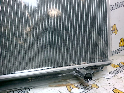 Radiateur-moteur-Mitsubishi-V26-boite-de-vitesse-manuelletmp-img-1601648804636.jpg