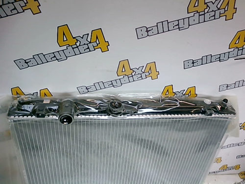 Radiateur-moteur-Mitsubishi-V26-boite-de-vitesse-manuelletmp-img-1601648813809.jpg