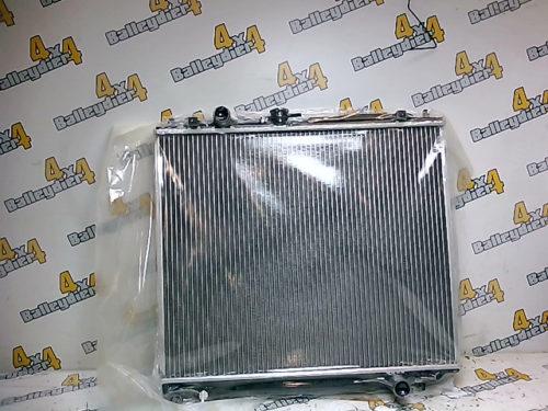 Radiateur-moteur-Mitsubishi-V26-boite-de-vitesse-manuelletmp-img-1601648821653.jpg