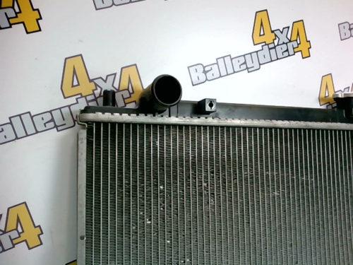 Radiateur-moteur-Mitsubishi-V68-V78-boite-de-vitesse-automatiquetmp-img-1601644241926.jpg