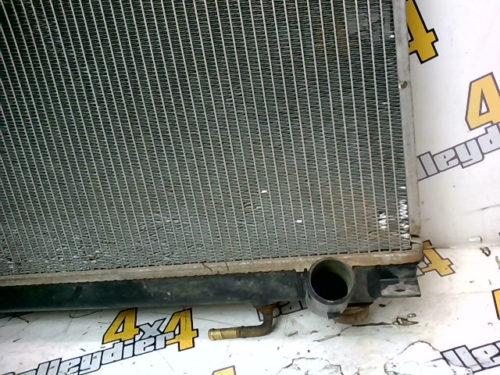 Radiateur-moteur-Mitsubishi-V68-V78-boite-de-vitesse-automatiquetmp-img-1601644250794.jpg